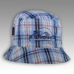 Letní klobouky