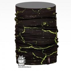 Nákrčník / multifunkční šátek - vzor 44