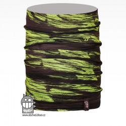 Nákrčník / multifunkční šátek - vzor 47