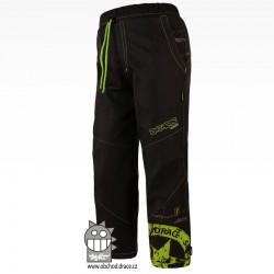 Kalhoty Eiger - vzor 10