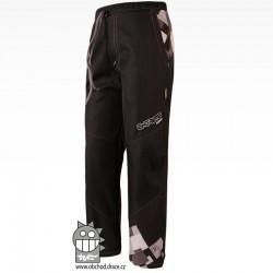 Kalhoty Eiger - vzor 12