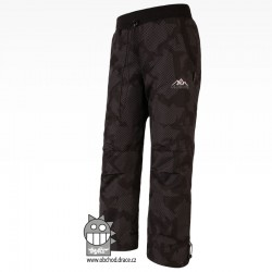 Kalhoty Twister - vzor 11
