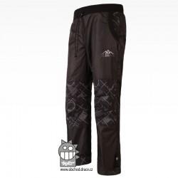 Kalhoty Twister - vzor 14