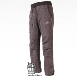 Kalhoty Twister - vzor 16