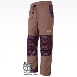 Kalhoty Twister - vzor 19