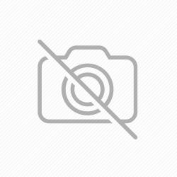 Laponka pletená cop - vzor 09